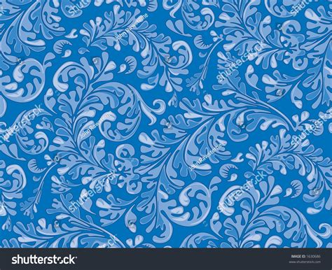 repeating pattern wallpaper seamless repeating wallpaper pattern stock photo 1630686