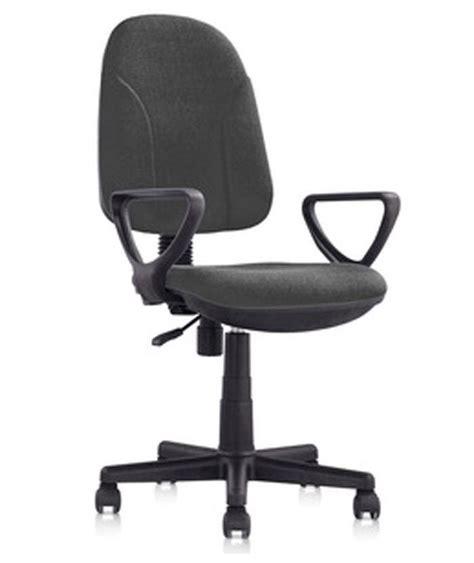 poltrone per studio poltrona sedia per studio e ufficio sedia girevole quot spin