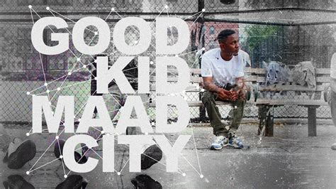 Kid maad city download dopefile blueprint good kid maad city download dopefile blueprint malvernweather Gallery