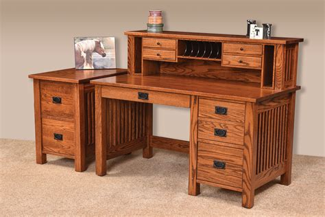 Solid Wood Office Furniture by Solid Wood Office Furniture