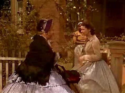 gone with the wind watch full movie watch tv online gone with the wind trailer for gwtw movie dvd youtube
