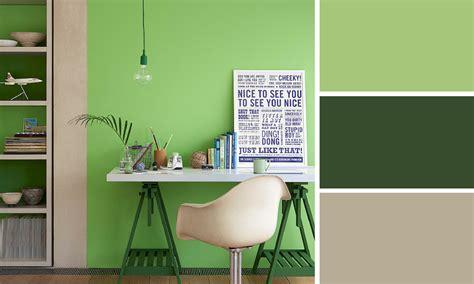 Association De Couleur Avec Le Vert by Quelles Couleurs Se Marient Avec Le Vert