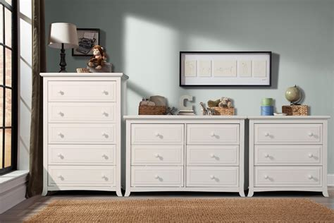 graco kendall dresser pebble gray graco kendall 5 drawer chest white baby