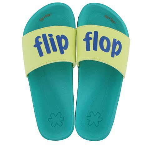 Flip Flops flip flop mg premium