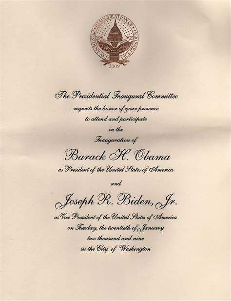 file inaugural invitation 2009 jpg