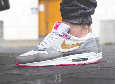 Sepatu Bola Nike Zoom nike air zoom t90 iii nhs gateshead