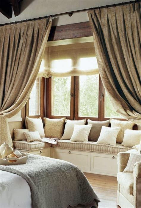 Intimacy In The Bedroom by 40 Lovely Bedroom Design Ideas Interior Design Ideas