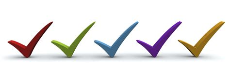 5 Things That Are For You by 5 Things To Cover In Your Initial Assessment Cebblog