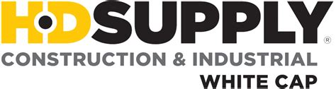 Hd Plumbing by Hd Supply White Cap Qwikline