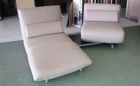 divano futura divano futura le vele scontato 46 divani a prezzi