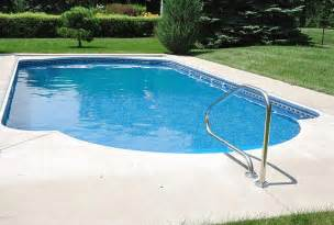 bilder schwimmbad pool nolo s real estate tips for home buyers and sellers