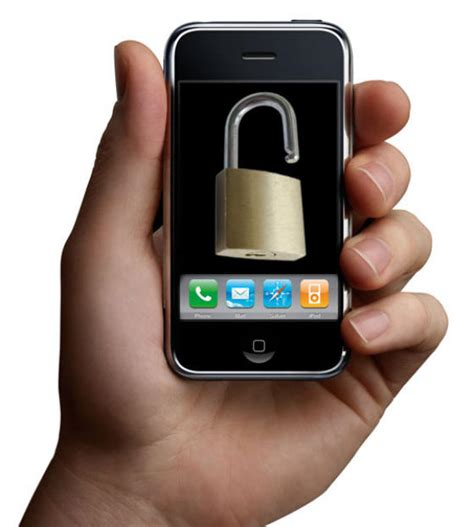 how much to unlock a mobile phone how to unlock a mobile phone mobile mentalism