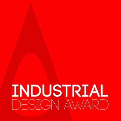 design contest industrial a design award and competition good industrial design