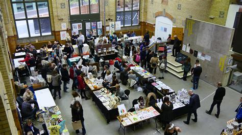 design event manchester 9 not to miss design events for your 2016 diary design