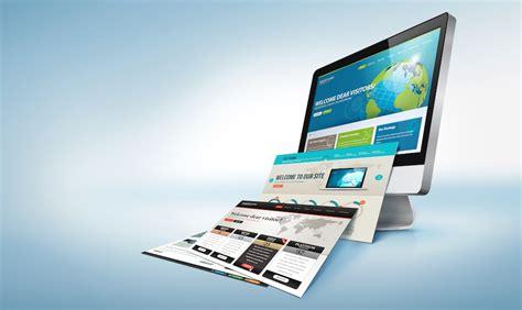 programma per web pc come scaricare un sito web sul pc 3 programmi gratuiti