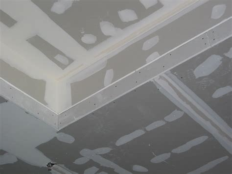 suspended ceilings belfast building roofing