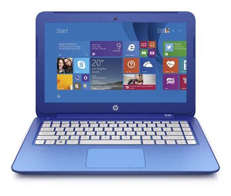 best laptops 500 laptops laptop reviews laptop the best cheap laptops 500