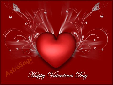 ecards for valentines day free s day greetings s day wallpapers