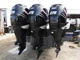 mercury outboard motors official website 114 best images about outboard motors on pinterest