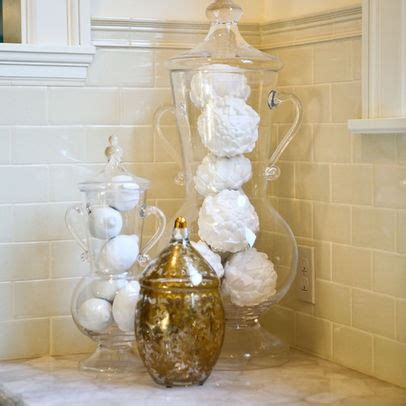 bathroom apothecary jar ideas pin by carol mather on apothecary jars
