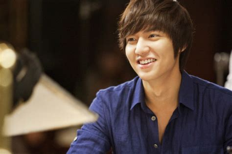 lee min ho biography wiki hoshi no sekai profile lee min ho