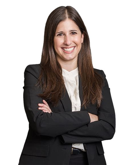 carly s carly s weiss south florida probate lawyer markowitz