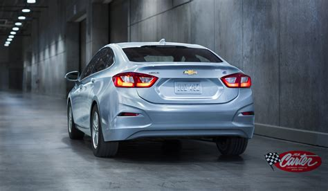 chevrolet cruze diesel mpg the prince of parsimony squeezing max mileage from a