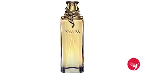 Parfum Oriflame Possess possess oriflame perfume a fragrance for 2014
