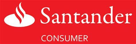 www santander consumer bank banking santander consumer plans to raise us 50 million in its ipo