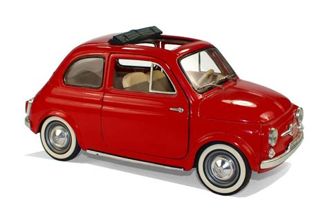 what make is fiat free photo fiat model cars collect hobby free image