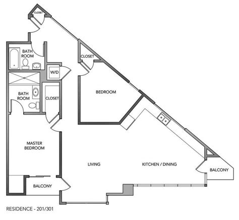 Triangular House Floor Plans 81 best triangle houses images on architects