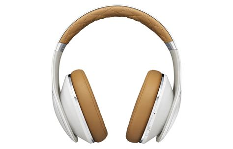 Headphone Samsung Level Samsung Level Headphones And Speakers Officially Announced