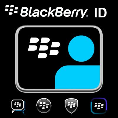 Reset Blackberry Id On Phone | cara reset blackberry id bbm karena lupa password wawicom