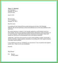 Business Letter Format Address business letter address format contract template