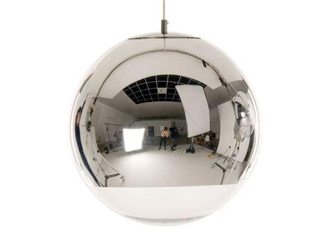 Buy The Tom Dixon Mirror Ball Pendant Light At Nest Co Uk Tom Dixon Mirror Pendant Light