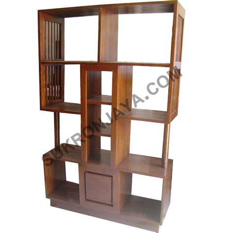 Rak Kosmetik Kayu Ada Kaca Dan Kotak Tissue Uk 255 backgrounds rak buku atau lemari buku bed mattress sale