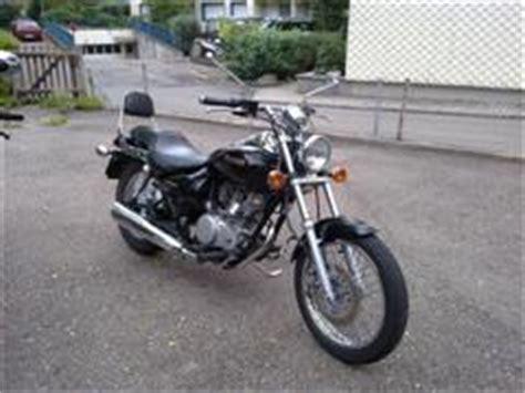 Motorrad Fahrschule Horgen by Fahrschule