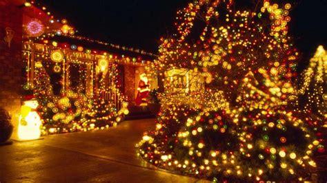 new christmas lights 2017 новогодние картинки на год петуха 2017 домашняя ферма