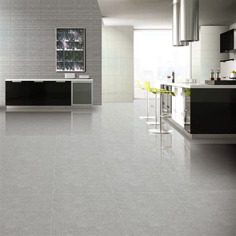 persian dark grey large format porcelain tiles 60x60 super polished grey porcelain floor tiles tile