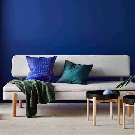 Ikea Hay 2017 by Ikea And Hay Collaborate On A New Ypperlig Homeware Collection