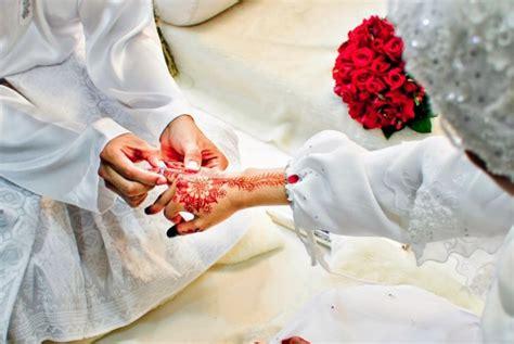 Dosa Dosa Dalam Pernikahan 5 hukum pernikahan dalam islam anda masuk di kondisi yang mana