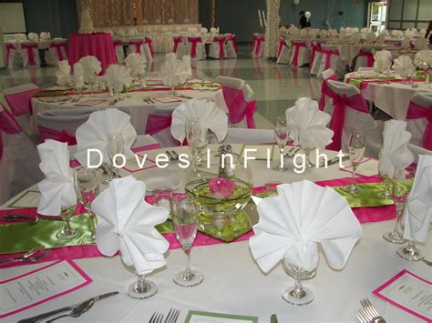 best 25 table covers ideas on wedding table dining room chair covers of lansing table decorations