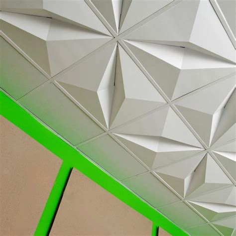 Mio Ceiling Tiles by 1000 Ideas About False Ceiling Design On