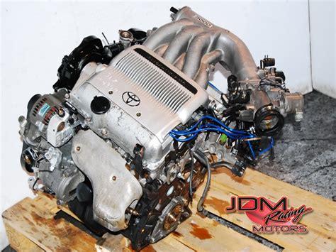 Toyota V6 Engines Id 1124 Camry 3vz Fe V6 Motors Toyota Jdm Engines