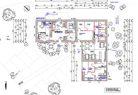 cafe zur alten scheune architekturb 252 ro b 252 ro f 252 r architektur klinkhammer