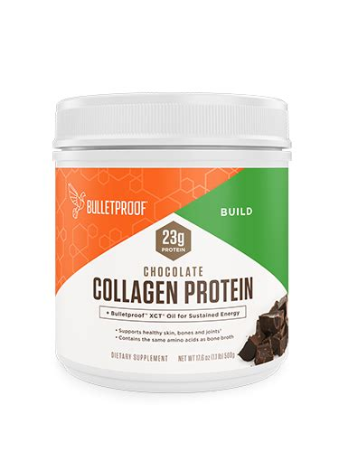 Cocoa Honey Collagen high end nutrition and personal care products globalhealthlab