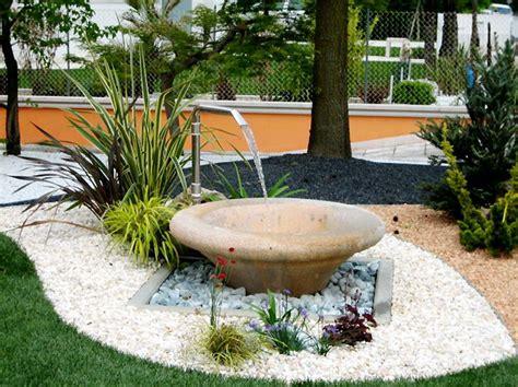 Piccoli Giardini Domestici by Oltre 25 Idee Originali Per Piccoli Giardini Su