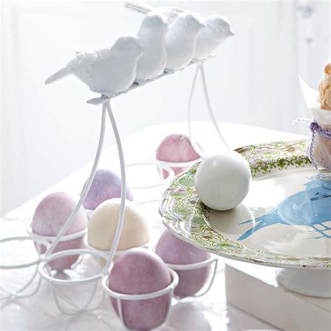 Tischdeko Für Ostern 5866 by Deko F 195 188 R Ostern Originelle Blumengestecke F 195 188 R Die