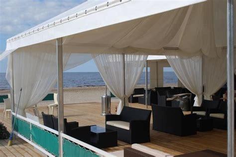 tende terrazzo tende modelli di tende per il terrazzo