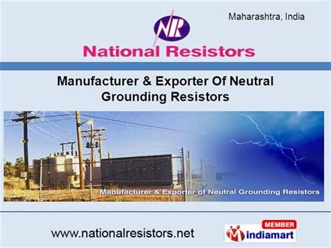 manufacturing of resistors manufacturing of resistors ppt 28 images insulin resistance manufacturing process of
